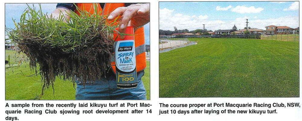 mcollins-Port-Macquarie-Article-Jan